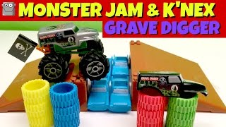 Play Monster Jam