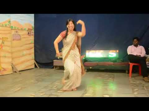 Chinese girl audition ADV FILM PRODUCTION HOUSE Part 3