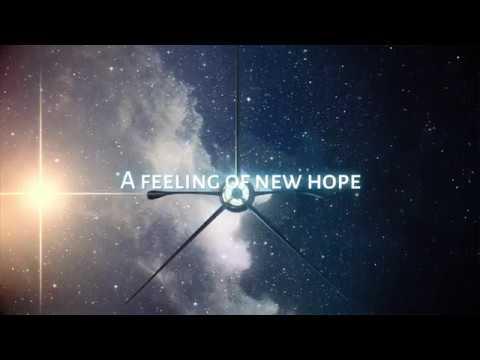 """""""Земля 2068""""- фильм о будущем, в котором человечество начинает эпоху великих космических открытий."""