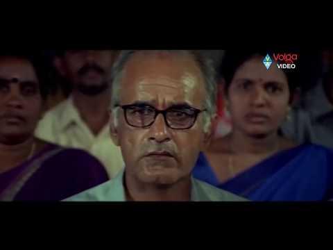 Evadra Rowdy Movie Parts 4/5 | Srihari, Sanghavi | Volga Videos