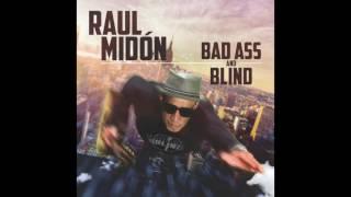 Raul Midón - Track #09 - All That I Am