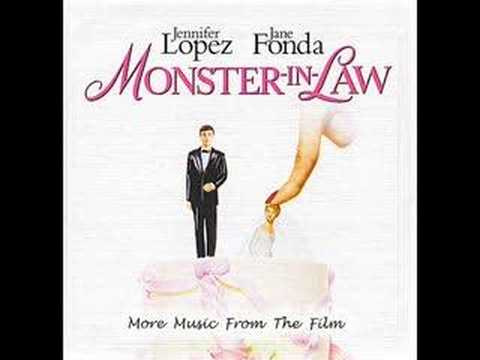 The Makeup Bag Song From Monster In Law Soundtrack