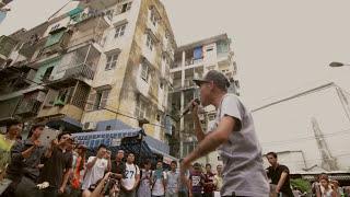 WOWY - Show BÍ MẬT (Official MV) - Khu Tao Sống, Buddha và Sài Gòn Đẹp Lắm (Ft. NAH)