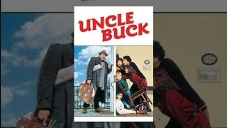 This Video Is Unplayable On This Device.     Uncle Buck