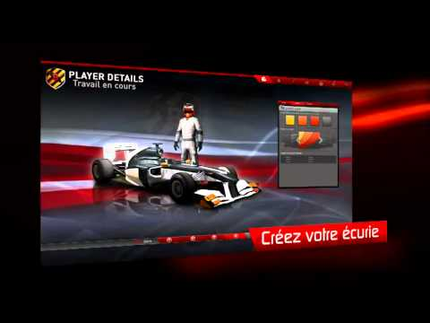 WATCH FORMULA 1 LIVE ON KODI! | ULTIMATE IPTV | NL/UK/USA/IT/DE [2017]