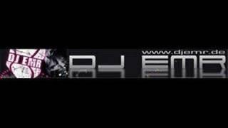 DJ EMR vs. Lara - Ada Sahilerinde Bekliyorum (Club Mix).