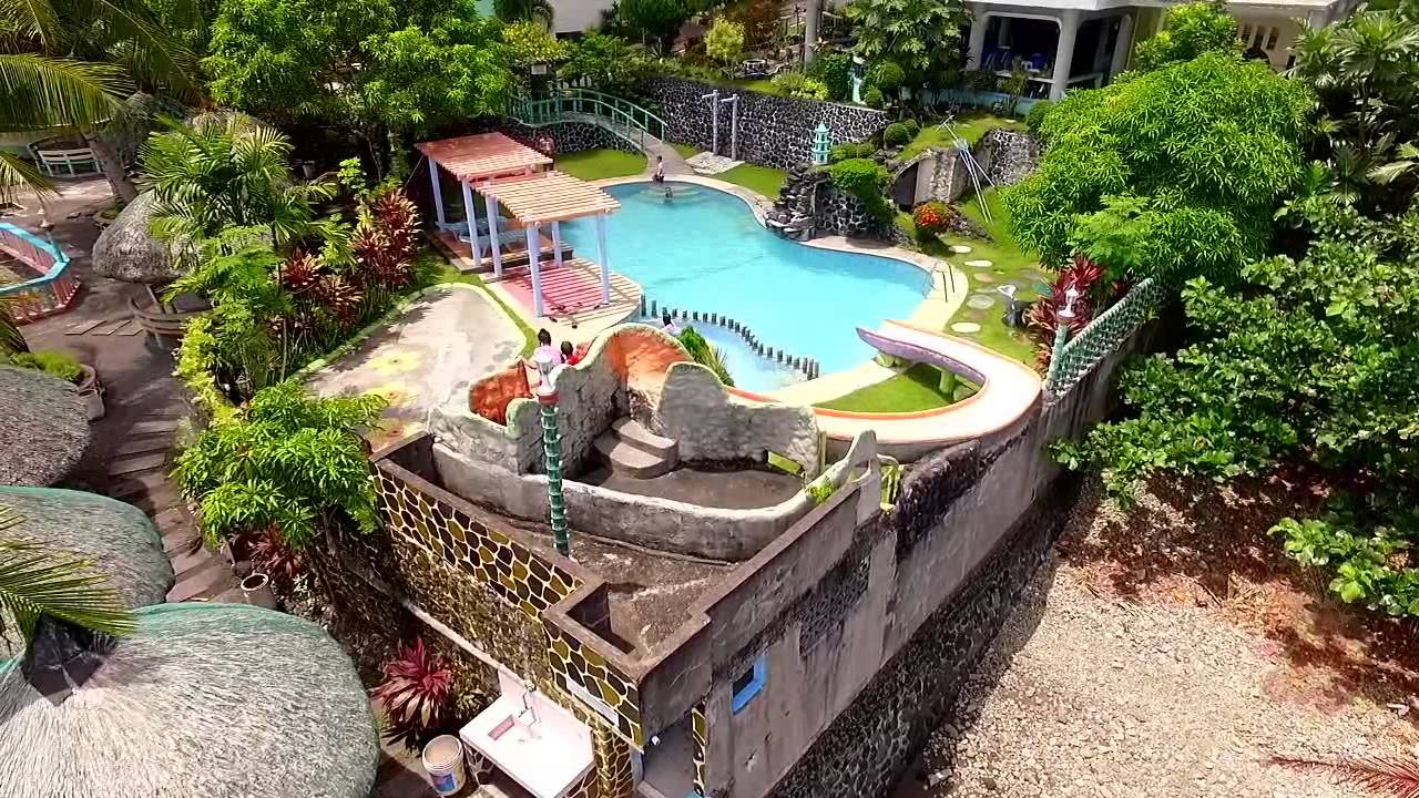 Sto Domingo Beach Resort