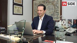 Luis Aurelio Díaz