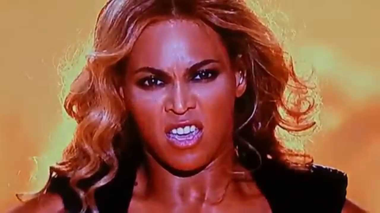 beyonce superpower eyes - photo #46