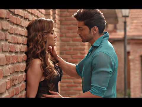 Wajah Tum Ho Full Video Song (video) /Cover Version/Debina Bonnerjee/Hitesh