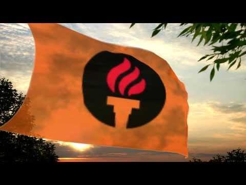 Liberal Democratic Party (LDP), Sabah, Malaysia 自由民主黨