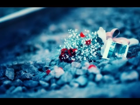 Littlest Things || Lily Allen - Lyrics [HD Vietsub]