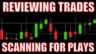 How To Trade Options For Beginners - How To Pick The Best Option