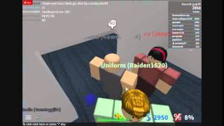 4awdrgyjil4's ROBLOX video