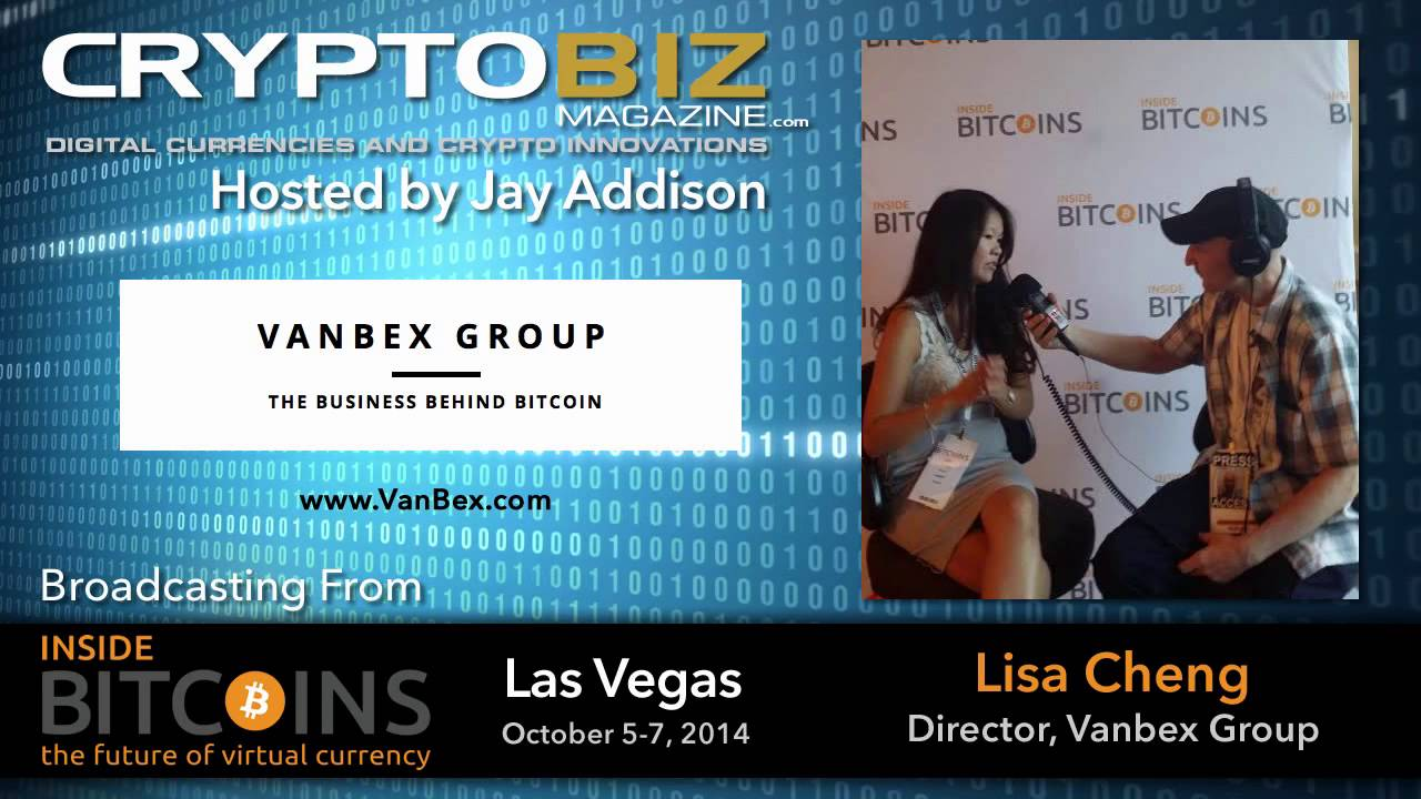 Lisa cheng bitcoins chargers raiders betting preview