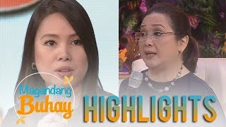 Magandang Buhay: Signs and symptoms of Hand Foot and Mouth Disease