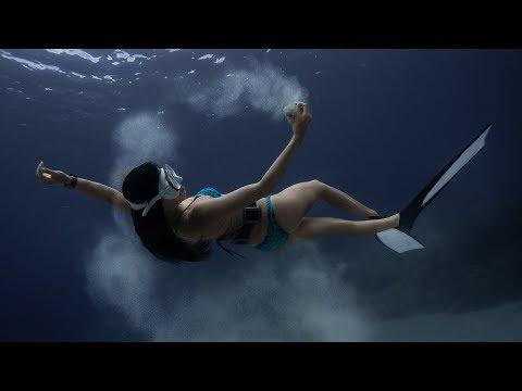 Eagle Point Resort - Anilao, Batangas - Scuba And Free Dive