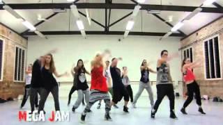 Repeat youtube video FULL : Thrift Shop - Macklemore (Jasmine Meakin Choreography)