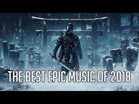 The BEST Epic  Mix of 2018