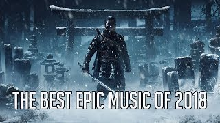 Download The BEST Epic Music Mix of 2018