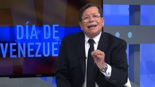 #TransmisiónEspecialEVTV de 9:00 a 10:00 pm con Sheina Chang y Leopoldo Castillo- SEG 38