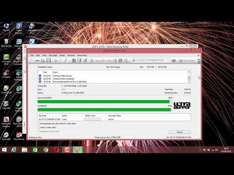tutorial-burning-dvd-bootable-dengan-nero-burning-rom-2019