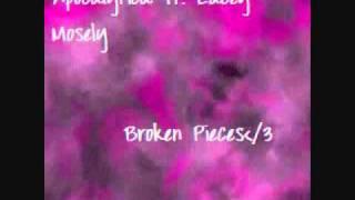 Apocalyptica. Broken pieces