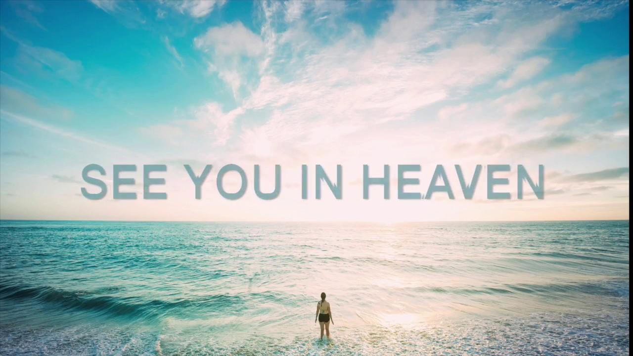 leela laburada see you in heaven kuya bryan obm youtube