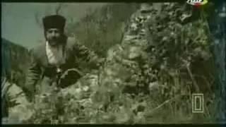 Haci Soltan Alizade  Niyameddim Musayev Anama deyin