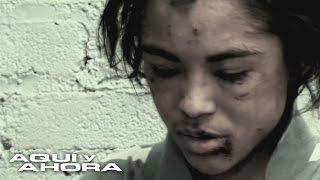 Joven mexicana trabajó 5 años como esclava thumbnail