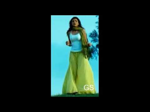 Kajal agarwal bouncing boobs (nip slip) thumbnail