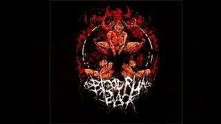 As Blood Runs Black Demo FULL STREAM