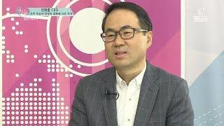진태훈 CEO - 온주 부동산 안정화 대책에 따른 투자, 재테크 환경의 변화 -《Baytree Real Capital Inc.》03MAY17