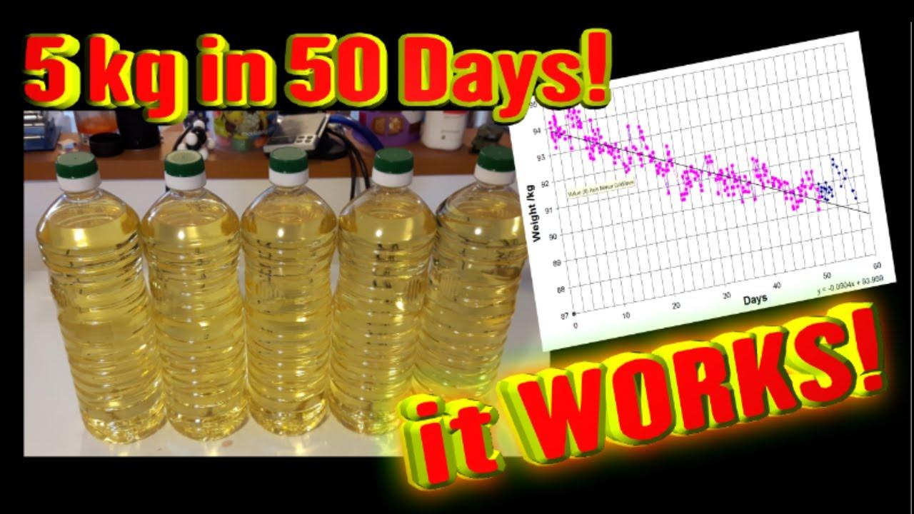 kilo în afara lichidului de slăbire ierburi pentru pierderea în greutate grasă pentru burtă