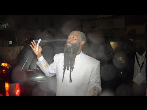 THE STUNNING REPEAT OF 1 KINGS 18 IN LAGOS, NIGERIA - Prophet Dr. Owuor