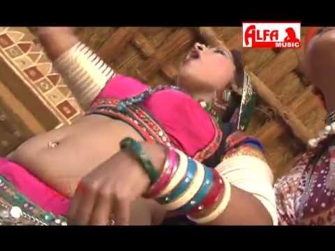 Are Mhari Byan Khatu Mele Chali Aaje | Khatu...