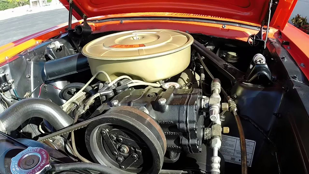 1965 ford mustang 2 2 fastback v8 289
