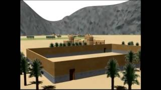 أفضل فيلم وثائقي يشرح حياة الرسول صلى الله عليه وسلم - HD