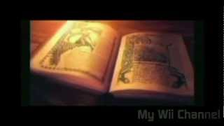 Enclave: Shadows of Twilight Wii Trailer Europe