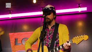 KFOG Private Concert: J. Roddy Walston And The Business Full Concert