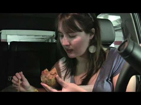 Earthen Jar: Eco-Vegan Gal's tour of Ann Arbor