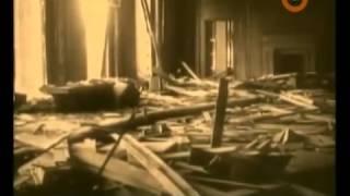 Где похоронен Гитлер. Жив ли фюрер Германии. Новое расследование журналистов