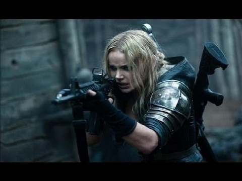Download Best Action Movies 2016 Full Movie Hollywood English -  New Adventure Movies
