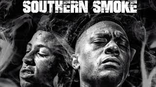 "BOOSIE x NBA YOUNGBOY ""Southern Smoke"" ( AUDIO)"