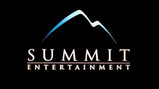 Summit Entertainment '98
