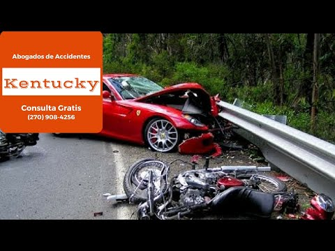 london kentucky abogados de accidentes – the choice is ours (2016) official full version