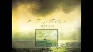Watch Jeff Black New Love Song video