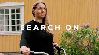 Ep 3: Riding to Remember | SEARCH ON