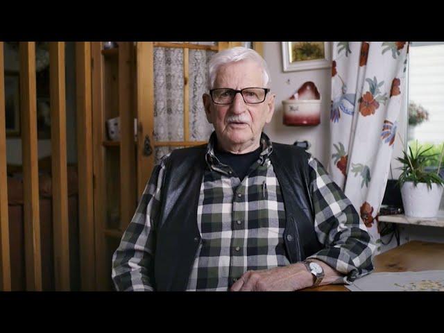 BikeAround, la tecnología que ayuda a los enfermos de alzheimer