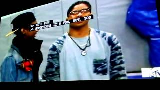 MB on TSWV (1)